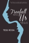 Freefall into Us - Book
