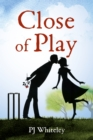Close of Play - Book