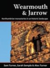 Wearmouth & Jarrow : Northumbrian Monasteries in an Historic Landscape - eBook