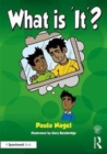 What is 'It'? - Book