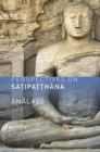 Perspectives on Satipatthana - Book