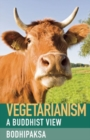 Vegetarianism - Book