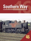 The Southern Way Issue 46 - Book