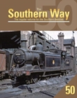 Southern Way 50 - Book