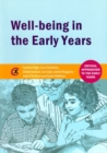 Well-being in the Early Years - Book
