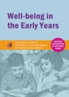 Well-being in the Early Years - eBook
