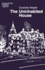 The Uninhabited House - Book