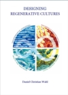 Designing Regenerative Cultures - Book