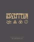 Led Zeppelin By Led Zeppelin - Book