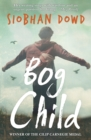 Bog Child - Book