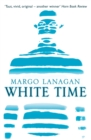 White Time - Book