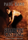 Shadow Casting : The Best of Paul Kane - eBook