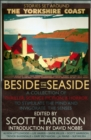 Beside the Seaside - Book