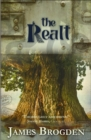 The Realt - Book