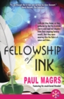 Fellowship of Ink - Book