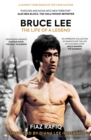 Bruce Lee : The Life of a Legend - Book