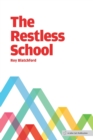 The Restless School - Book