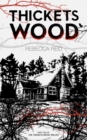Thickets Wood - eBook