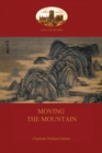 Moving the Mountain (Aziloth Books) - Book