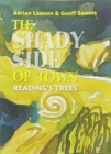 The Shady Side of Town : Reading's Trees - Book