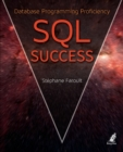 SQL Success : Database Programming Proficiency - Book