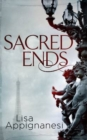 Sacred Ends - Book