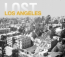 Lost Los Angeles - Book