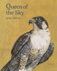 Queen of the Sky - Book