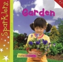 Garden : Sparklers Out and About - Book