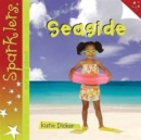 Seaside : Sparklers - Out and About - Book