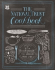 The National Trust Cookbook - Book