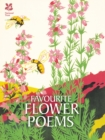 Favourite Flower Poems - Book