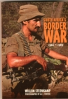 South Africa's Border War 1966-89 - Book