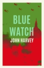 Blue Watch - Book