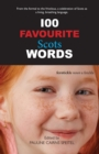 100 Favourite Scots Words - eBook