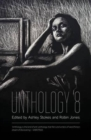 Unthology 8 : 8 - Book