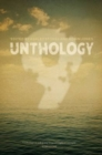 Unthology 9 - Book