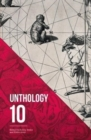 Unthology 10 - Book