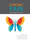 Chronic Pain Management - Book