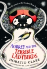 Aubrey and the Terrible Ladybirds - eBook