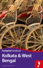Kolkata & West Bengal - Book