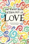 The Emma Press Anthology of Love - Book