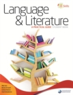 IB Skills: Language and Literature - A Practical Guide - Book