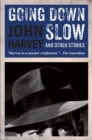 Going Down Slow - eBook