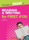 Reading and Writing for First (FCE) - Book