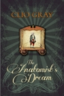 The Anatomist's Dream - Book