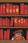 The Book Case : An Emily Lime Mystery - Book