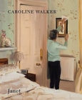 Caroline Walker - Janet - Book