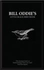 Bill Oddie's Little Black Bird Book - eBook