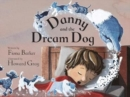 Danny and the Dream Dog - Book